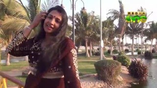Weekend Arabia  Maya,from Saudi Arabia with limitless potential(Epi160 Part3)