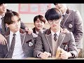 Cute Love Story Watch Till End   Love Song     Karan Nawani   Lucky Ali   Korean Mix