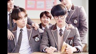 Cute+Love+Story+Watch+Till+End+%7C+Love+Song+%7C+%7C+Karan+Nawani+%7C+Lucky+Ali+%7C+Korean+Mix