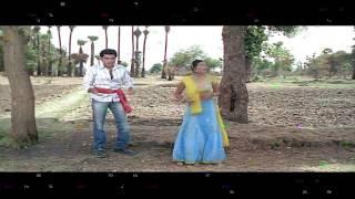 Bhalawala Re Mari Bhera Rehjo | Gujarati Movies Full | Hitu Kanodia, Rina Sharma