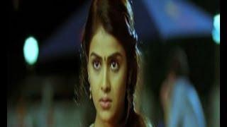 Naa Ishtam Latest Theatrical Trailer - Rana - Genelia