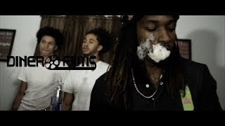 Flyy Shaun x Bigg Bangg - State 2 State (Official Video) Shot By @DineroFilms