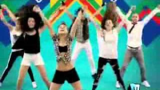 أغنية كأس العالم لنانسي وكنعان.mp4