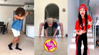 Robot Dance Challenge Best Compilation 2018 | Funny Dance Challenges