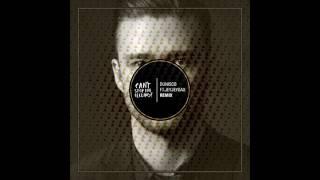 Justin Timberlake  - Can't Stop The Feeling (Dunisco ft.  JeyJeySax Remix)
