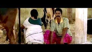 പ്ലീസ്... ഞാൻ ഇവളെ ഒന്ന് വളച്ചോട്ടേ.. # Malayalam Comedy Scenes # Malayalam Movie Comedy Scenes 2017