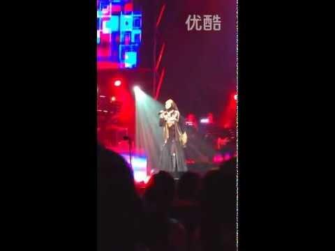Xxx Mp4 Shila Amzah Shanghai Concert 茜拉演唱会 Listen 3gp Sex