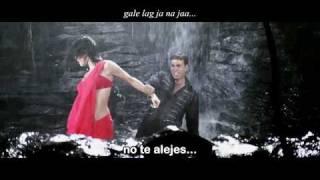 Gale lag ja - De dana dan - Subt español [HD]