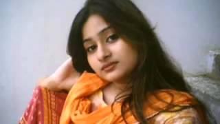 Asif sad song by tumi meye