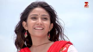 Radha - Episode 225 - June 14, 2017 - Best Scene