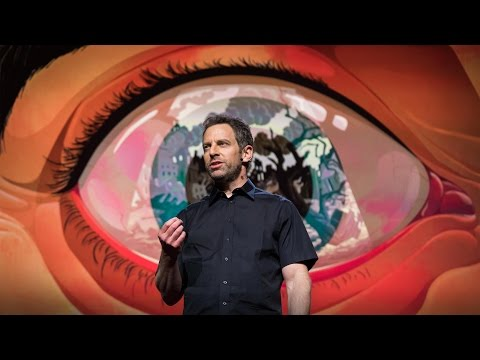 Can we build AI without losing control over it Sam Harris