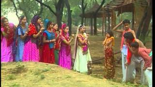 Ye Kunj Gali [Full Song] Barsana Mein Kanha