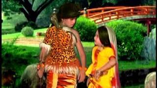 Mere Panchhe Gora Kyon Hori Deewana [Full Song] Bhole Baba Ka Jawab Nahin