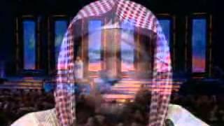 Suara-merdu-mirip-imam makkah