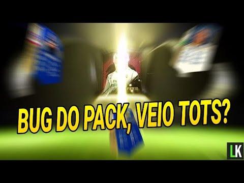 Xxx Mp4 BUG DE PACKS FIFA 18 APRENDAM COMO FUNCIONA 3gp Sex