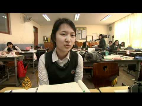Xxx Mp4 South Korea S Exam Suicides 3gp Sex