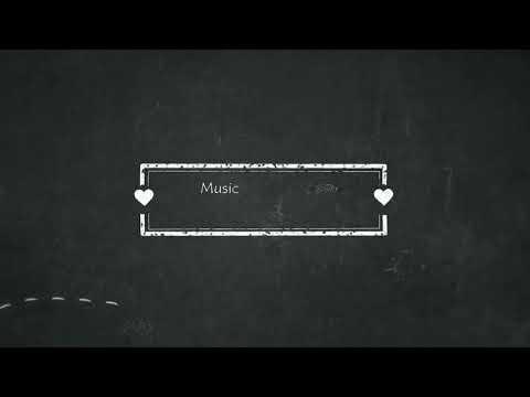 Xxx Mp4 NGHILHNI A AWMLO MUSIC FANATICS MIZO LOVE SONG Official Lyrics Video 3gp Sex
