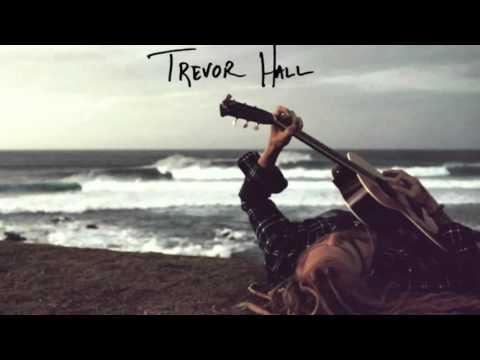 Xxx Mp4 Trevor Hall Mother Feat Xavier Rudd Tubby Love With Lyrics 3gp Sex