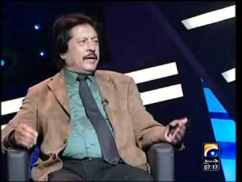 Xxx Mp4 Attaullah In Umer Sharif Show 1 3gp Sex