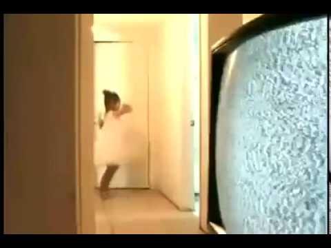 رقص مصري فاجر.mp4