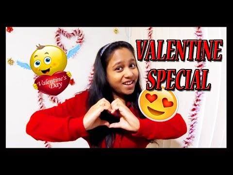 Xxx Mp4 WHY WE CELEBRATE VALENTINE S DAY THE LEGEND OF VALENTINE CONFUSION MANIA BY OFFICIAL JHALLI 3gp Sex
