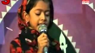 Bangla islamic song by Shahid/8