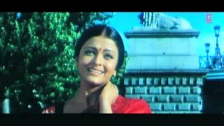 Hum Dil De Chuke Sanam title Song | Ajay Devgan, Aishwarya Rai, Salman Khan
