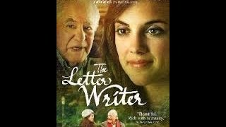 Latest movies - The Letter Writer (2011)   Aley Underwood, Bernie Diamond, Pam Eichner