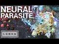 Download Video Download StarCraft 2: MASSIVE NEURAL PARASITE! 3GP MP4 FLV