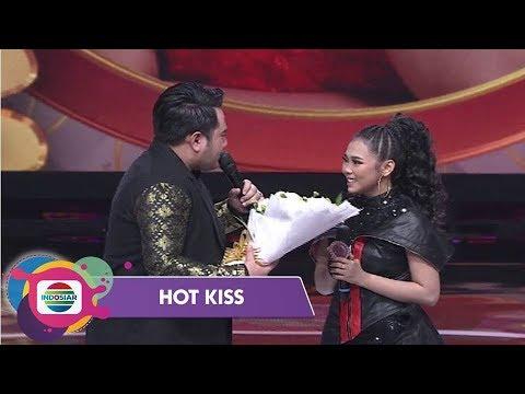 Xxx Mp4 Lagi Lagi Nassar Merayu Selfi Di Panggung DA Asia 4 Hot Kiss 3gp Sex