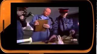 افلام وثائقية/ قصص الجرائم-الجزار سادي