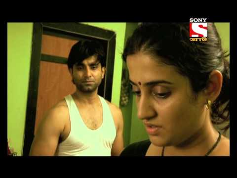 Crime Patrol - Bengali - Episode 137