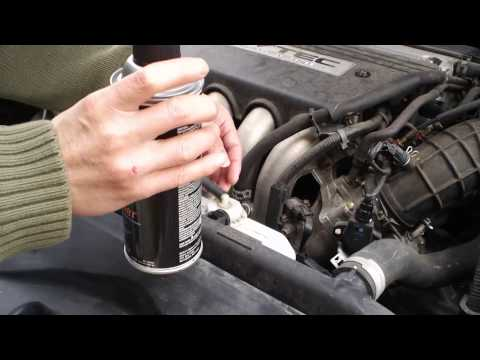 Xxx Mp4 Idle Speed Fluctuates Many Possible Causes Diagnose Fix 3gp Sex