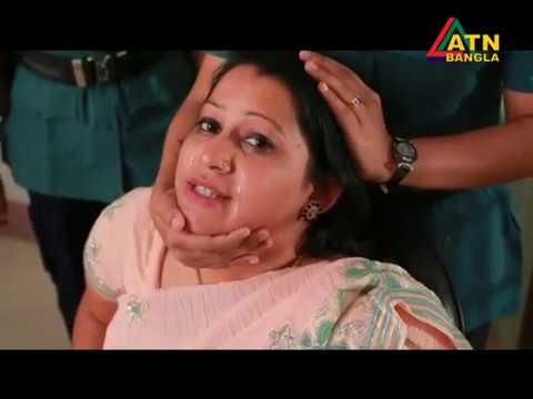 Xxx Mp4 ATN Bangla Crime Patrol Ep 31 3gp Sex