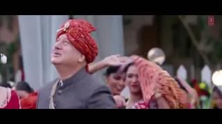 Tod Tadaiyya Full Video Song - Prem Ratan Dhan Payo