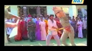 policewomen jayasudha beaten