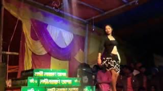 hot dance bangli song