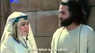 Film Nabi Yusuf subtitle Indonesia 61