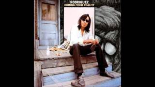Sixto RODRIGUEZ - Coming From Reality (Full Album)