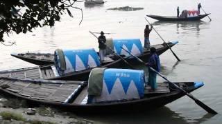 Kolkata_Babughat_boating at Babughat_India_M4H03122.MP4.