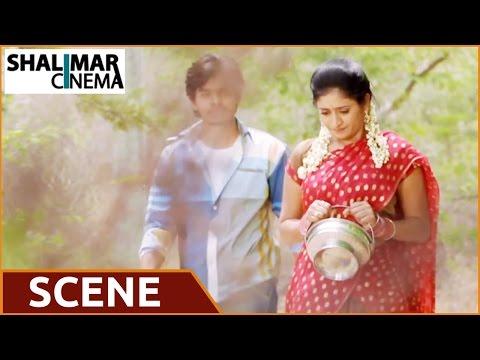 Xxx Mp4 Sorry Teacher Movie Prostitute Try To Flirt Aryaman Comedy Scene Kavya Singh Aryaman 3gp Sex