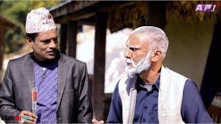 Kya Jamana Aa, 14th February 2018, Full Episode 13