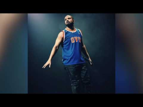 Xxx Mp4 Drake Disses Hot 97 Fuck Hot 97 During Summer Sixteen Tour In Madison Square Garden TP 5 3gp Sex