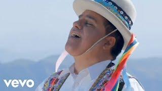 Kjarkas - Yo No He Nacido Para Sufrir (Official Video)