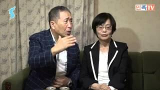 [김정은 통일전략] 김명철 평화전문가 특별대담