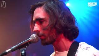 All American Rejects - Just Like Heaven (The Cure Cover)