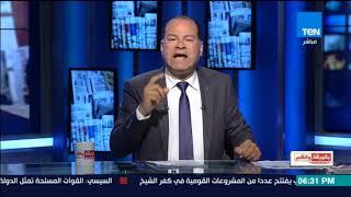 بالورقة والقلم - قنوات الإخوان تبدأ خطة دعم أحمد شفيق فى انتخابات الرئاسة