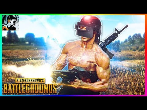 Xxx Mp4 PUBG MOBILE LIVE BACK TO BACK CHICKEN DINNERS SUBSCRIBE Amp JOIN ME 3gp Sex