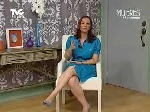 Técnica para Lograr un Orgasmo Durante la Penetración METVC