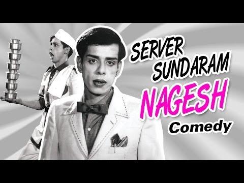 Xxx Mp4 Servar Sundaram Tamil Movie Comedy Nagesh K R Vijaya S P Muthuraman 3gp Sex